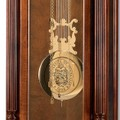 Tennessee Howard Miller Grandfather Clock - Image 2