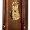 Cincinnati Howard Miller Grandfather Clock - Image 2