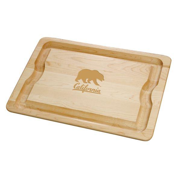 Berkeley Maple Cutting Board