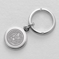 Avon Old Farms Insignia Key Ring