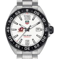Central Michigan Men's TAG Heuer Formula 1