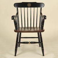 Baylor Captain Chair