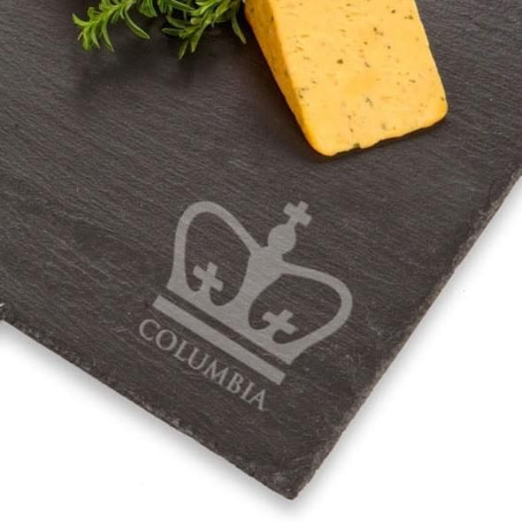 Columbia Slate Server - Image 2