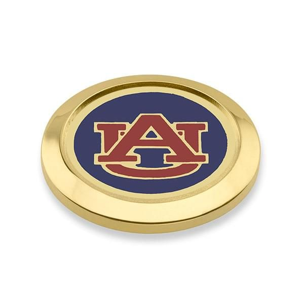 Auburn Blazer Buttons - Image 1