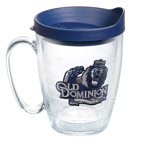 Old Dominion 16 oz. Tervis Mugs- Set of 4 - Image 2