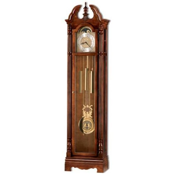 Stanford Howard Miller Grandfather Clock