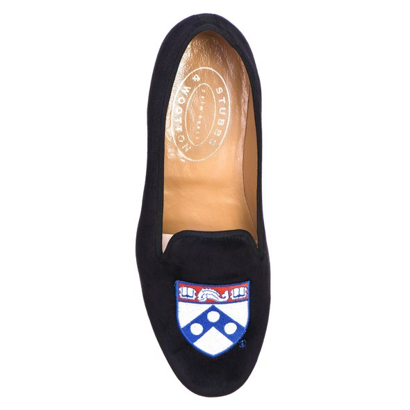 Penn Stubbs & Wootton Women's Slipper - Image 2