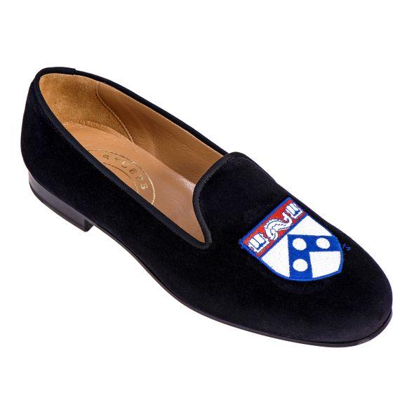Penn Stubbs & Wootton Women's Slipper - Image 3