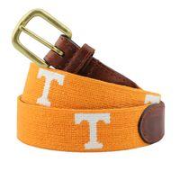 Tennessee Cotton Belt