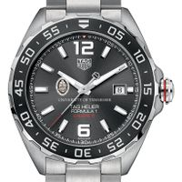 Tennessee Men's TAG Heuer Formula 1 with Anthracite Dial & Bezel