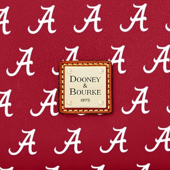 Alabama  Dooney & Bourke Hobo Bag - Image 2
