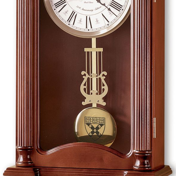 HBS Howard Miller Wall Clock - Image 2