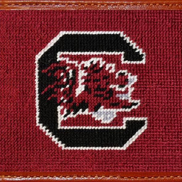 South Carolina Men's Wallet - Image 2