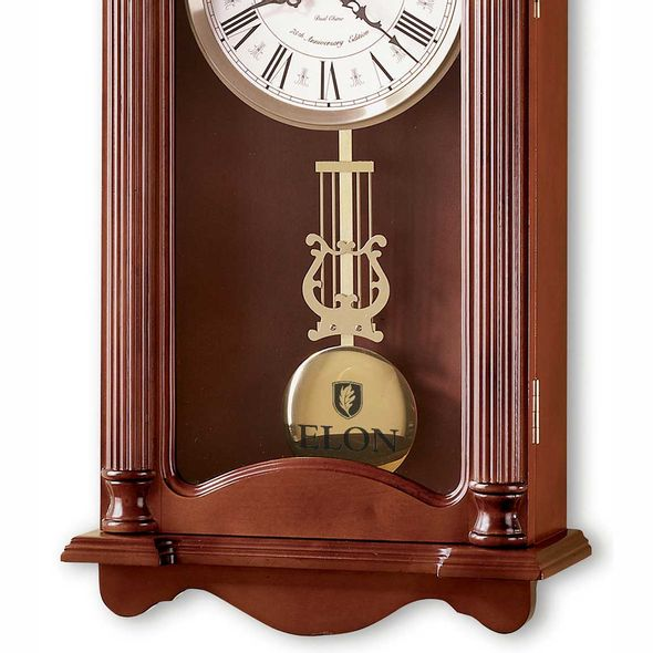 Elon Howard Miller Wall Clock - Image 2