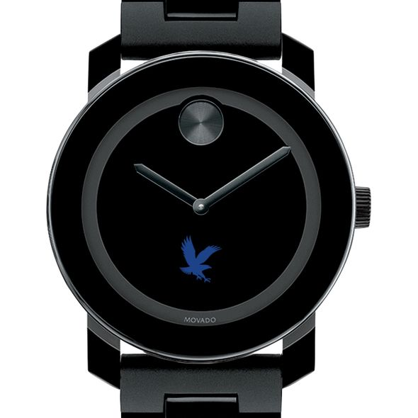 Embry-Riddle Men's Movado BOLD with Bracelet