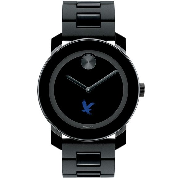 Embry-Riddle Men's Movado BOLD with Bracelet - Image 2