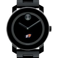 Bucknell University Men's Movado BOLD with Bracelet