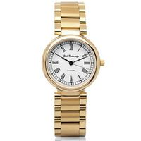 Yale Women's Classic Watch with Bracelet