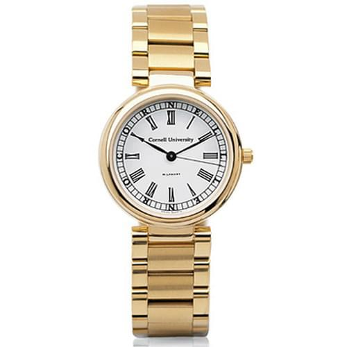 Cornell Women's Classic Watch with Bracelet - Image 1