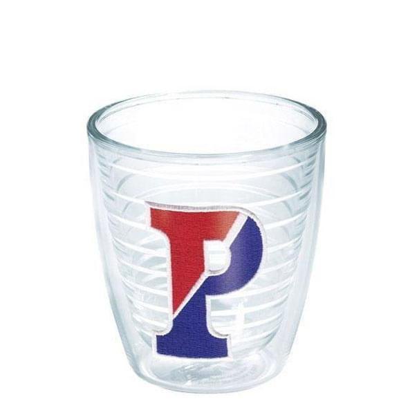 Penn 12 oz. Tervis Tumblers - Set of 4