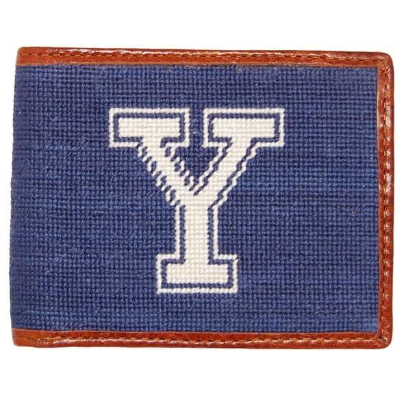 Yale Men's Wallet - Image 2