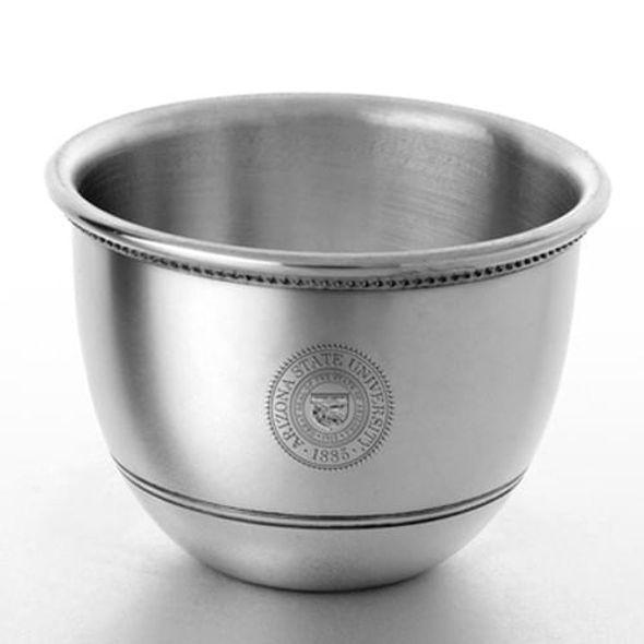 Arizona State Pewter Jefferson Cup