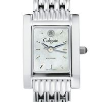 Colgate Women's MOP Quad with Bracelet