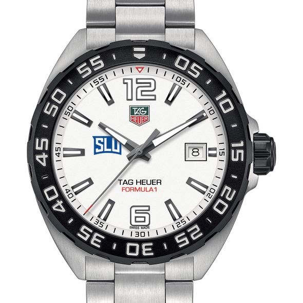 Saint Louis University Men's TAG Heuer Formula 1