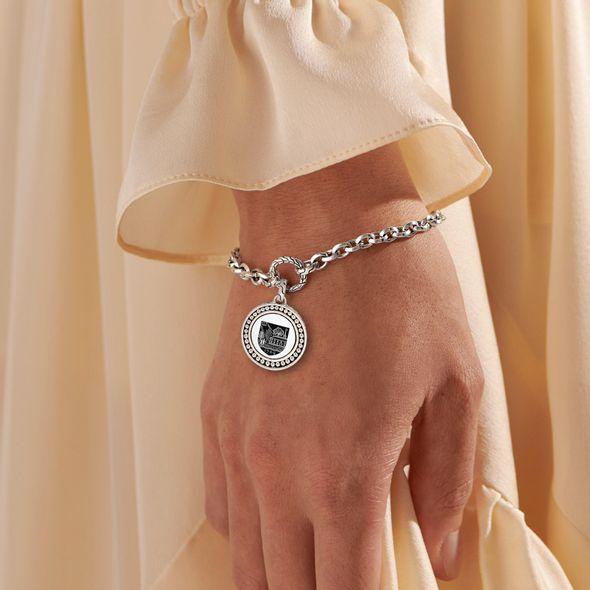 Dartmouth Amulet Bracelet by John Hardy - Image 1
