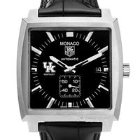 Kentucky Men's TAG Heuer Monaco