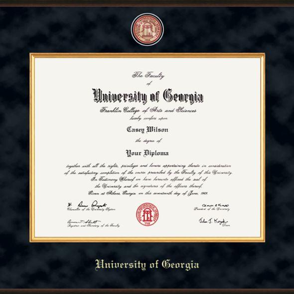 Georgia Excelsior Frame - Image 2