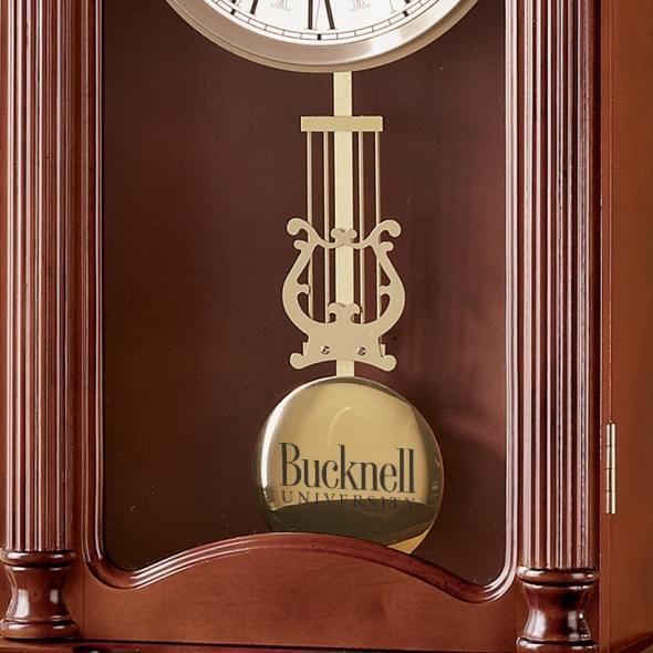Bucknell Howard Miller Wall Clock - Image 2