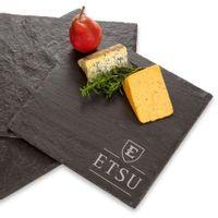 East Tennessee State University Slate Server