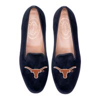UT Austin Stubbs & Wootton Women's Slipper