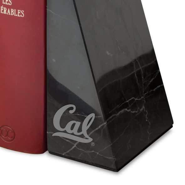 Berkeley Marble Bookends by M.LaHart - Image 2