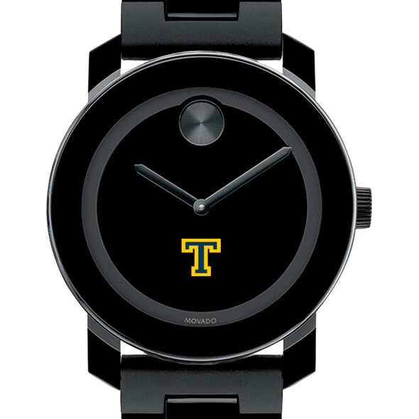 Trinity College Men's Movado BOLD with Bracelet