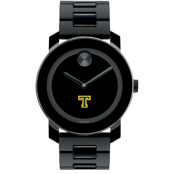 Trinity College Men's Movado BOLD with Bracelet - Image 2