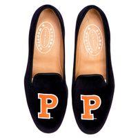 Princeton Stubbs & Wootton Men's Slipper
