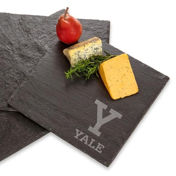 Yale Slate Server - Image 1