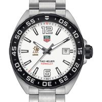 Lehigh University Men's TAG Heuer Formula 1