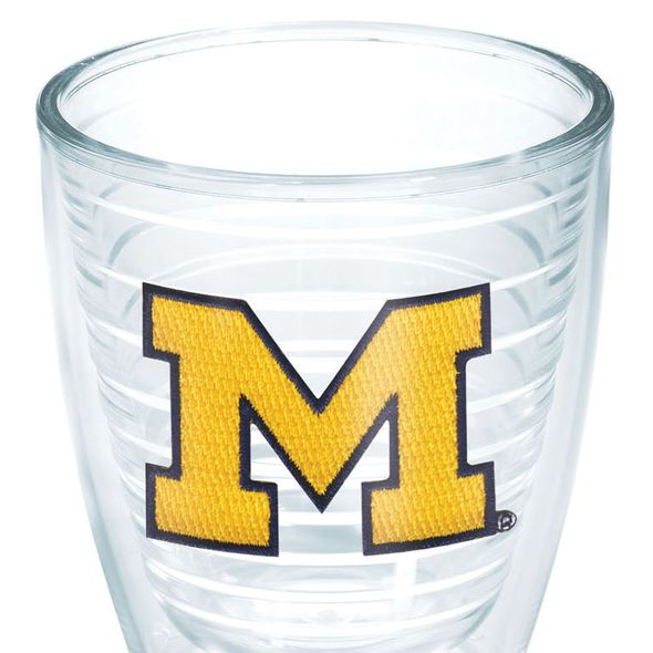 Michigan 12 oz Tervis Tumblers - Set of 4 - Image 2