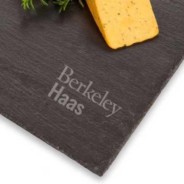 Berkeley Haas Slate Server - Image 2
