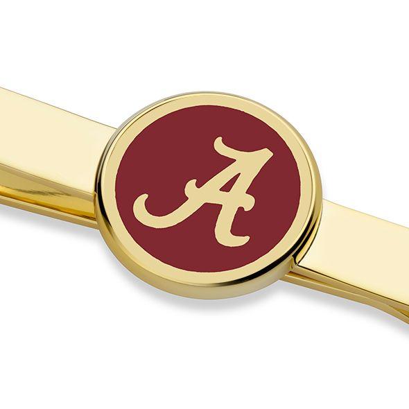 Alabama Tie Clip - Image 2