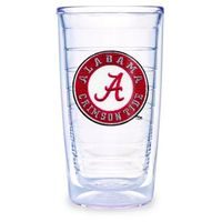Alabama 16 Ounce Tervis Tumblers - Set of 4