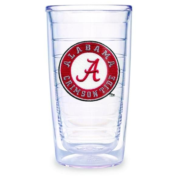 Alabama 16 Ounce Tervis Tumblers - Set of 4 - Image 2