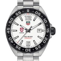 University of Chicago Men's TAG Heuer Formula 1