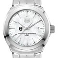 Yale SOM TAG Heuer LINK for Women - Image 1