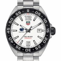 Penn State University Men's TAG Heuer Formula 1