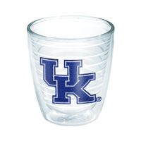 Kentucky 12 oz. Tervis Tumblers - Set of 4