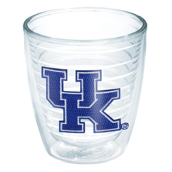 Kentucky 12 oz. Tervis Tumblers - Set of 4 - Image 2